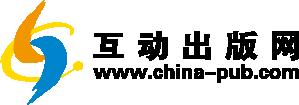 china-pub